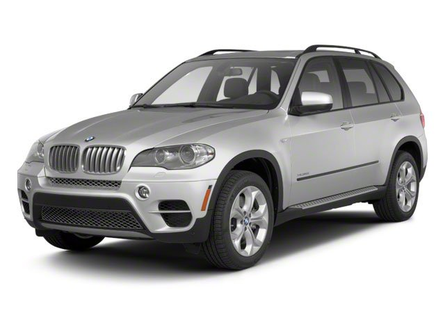 Photo 2012 BMW X5 35i - BMW dealer in Amarillo TX  Used BMW dealership serving Dumas Lubbock Plainview Pampa TX