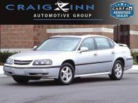 Pre Owned 2005 Chevrolet Impala 4dr Base Sdn VIN2G1WF52E759219378 Stock Number90492301