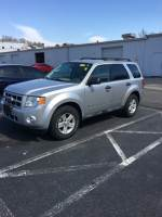 Home of the $500 Price Beat Guarantee: 2010 Ford Escape Hybrid SUV