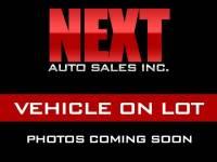 2014 Volkswagen Beetle Coupe 2dr DSG 2.0L TDI w/Premium PZEV