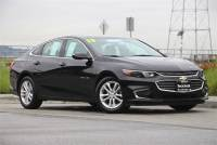 Used 2018 Chevrolet Malibu For Sale at Boardwalk Auto Mall | VIN: 1G1ZD5ST8JF127974