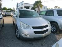Used 2010 Chevrolet Traverse for Sale in Clearwater near Tampa, FL