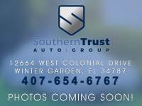 2009 HUMMER H2 4WD 4dr SUV Luxury