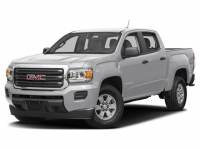 Used 2017 GMC Canyon Base in Harlingen, TX