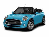 2019 MINI Convertible Cooper Convertible Convertible For Sale in Madison, WI