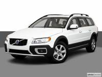Used 2010 Volvo XC70 T6 For Sale Annapolis, MD