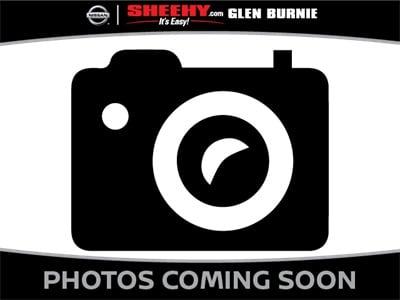 Photo Used 2014 Chevrolet Equinox LT 1LT SUV in Glen Burnie, MD