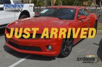 2013 Chevrolet Camaro SS Coupe in Franklin, TN
