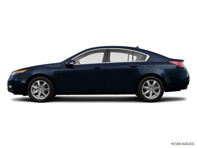 Photo Used 2014 Acura TL 3.5 wTechnology Package A6 for sale in San Antonio, TX
