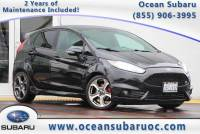 Used 2014 Ford Fiesta ST for Sale in Fullerton near Anaheim, CA