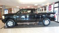 2009 Chevrolet Silverado 1500 LT for sale in Cincinnati OH
