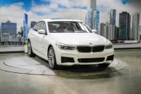 Pre-Owned 2019 BMW 640i xDrive Gran Turismo For Sale at Karl Knauz BMW   VIN: WBAJV6C56KBK08212