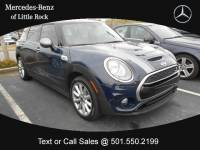 2017 MINI Clubman Cooper S Clubman in Little Rock