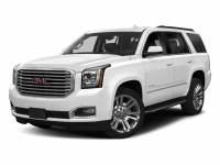 2018 GMC Yukon SLT - GMC dealer in Amarillo TX – Used GMC dealership serving Dumas Lubbock Plainview Pampa TX