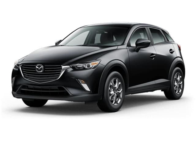 Photo 2016 Mazda CX-3 Touring available for sale in Toms River, NJ at Lester Glenn Mazda
