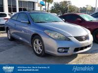 2008 Toyota Camry Solara SLE Coupe in Franklin, TN