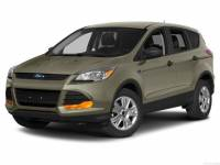 2014 Ford Escape Titanium SUV in Richfield