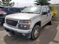 Used 2006 GMC Canyon SLE2 for sale in Flagstaff, AZ