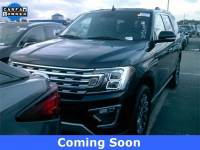 2018 Ford Expedition Limited in Savannah, GA
