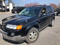 Used 2005 Saturn VUE V6 SUV in Bowie, MD