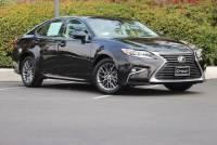 Pre Owned 2018 Lexus ES 350