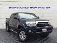 2007 Toyota Tacoma Base in Chantilly