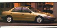 Pre Owned 1998 Chevrolet Cavalier 4dr Sdn VIN1G1JC5245W7263893 Stock Number9504402