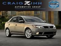 Pre Owned 2013 Kia Forte 4dr Sdn Auto EX VINKNAFU4A24D5688306 Stock NumberC1213001