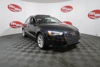Used 2015 Audi A3 2.0T Premium for sale in Rockville, MD