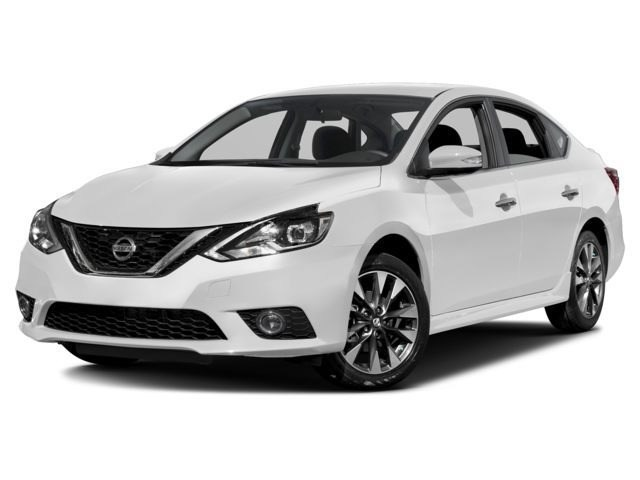 Photo Used 2017 Nissan Sentra For Sale at Duncan Suzuki  VIN 3N1CB7AP5HY302738