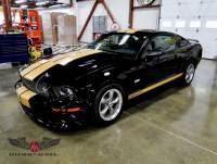 2006 Ford Mustang Shelby GT-H $35,900