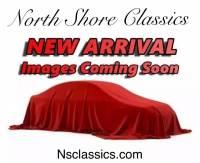 1969 Pontiac Firebird -NEW ARRIVAL- GREAT CLASSIC DRIVER-