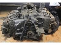Porsche 911 2.7 Engine