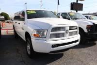 2010 Dodge Ram 2500 Power Wagon for sale in Tulsa OK