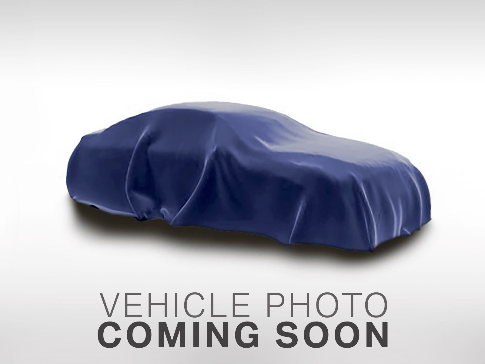 Photo 2005 Chrysler 300 300 Touring Sedan