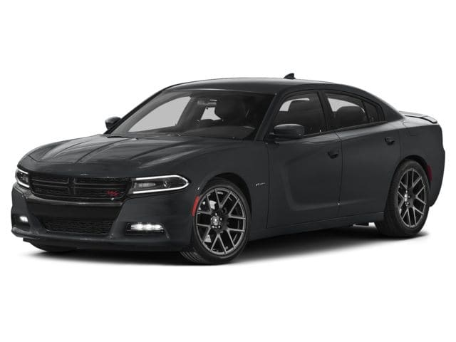 Photo Used 2016 Dodge Charger For Sale  Peoria AZ  Call 602-910-4763 on Stock 91116B