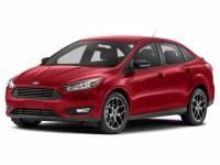 2015 Ford Focus Titanium Sedan near St. Louis, MO