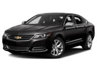 Used 2014 Chevrolet Impala For Sale Hickory, NC | Gastonia | 19P201A