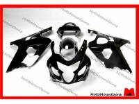 for 2004 2005 GSXR600-750