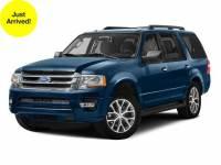 2015 Ford Expedition Platinum SUV V-6 cyl