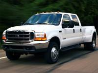 2004 Ford Super Duty F-350 SRW - Ford dealer in Amarillo TX – Used Ford dealership serving Dumas Lubbock Plainview Pampa TX