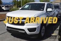 2019 Chevrolet Colorado 4WD LT Pickup in Franklin, TN