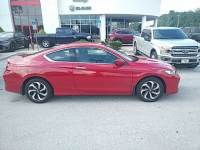 2016 Honda Accord LX-S Coupe FWD | near Orlando FL