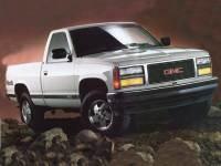 Used 1994 GMC Sierra 1500 in Marysville, WA