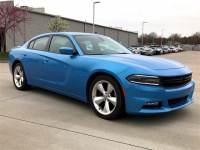 Used 2015 Dodge Charger R/T for sale Hazelwood