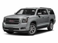 2018 GMC Yukon XL SLT - GMC dealer in Amarillo TX – Used GMC dealership serving Dumas Lubbock Plainview Pampa TX