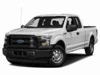 Used 2016 Ford F-150 for sale in Riverhead NY