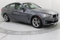2015 BMW 3 Series Gran Turismo Gran Turismo in Fairfax
