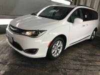 Used 2018 Chrysler Pacifica For Sale at Boardwalk Auto Mall | VIN: 2C4RC1BG8JR305655