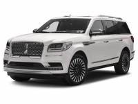 Certified 2018 Lincoln Navigator Select Select 4x4 Select 6 in Plano/Dallas/Fort Worth TX